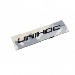 Unihoc Street Stirnband