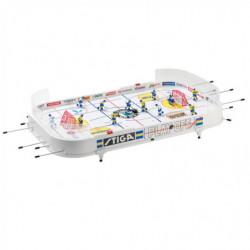 Stiga Play Off  Tischhockey Spiel