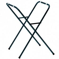 Stiga Ständer für Tischspiele
