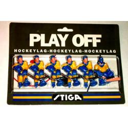 Stiga Tischhockey Team - Schweden