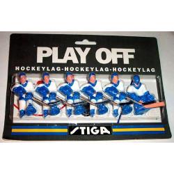 Stiga Tischhockey Team - Finnland