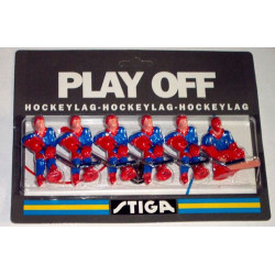 Stiga Tischhockey Team - USA