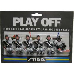Stiga Tischhockey Team - Deutschland