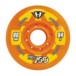 Hyper Pro 250 Rollen