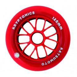 Kryptonics Katsumoto Rad für den Roller