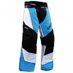 Salming Goalie Cross 2F pant - Senior
