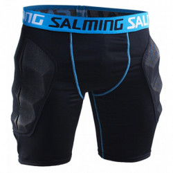 Salming Goalie Protect shorts - Senior