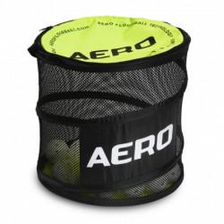 Salming Aero ball bag