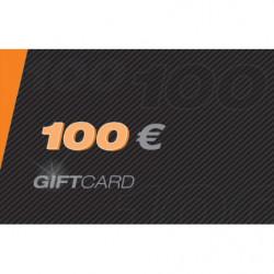Geschenkkarten 100€