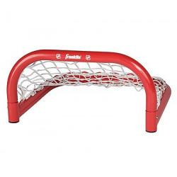 """Franklin Skill 12"""" Hockeytor Metall"""