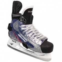 "Skate Guard ""Skate Fenders"""