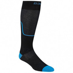 Bauer Premiun Performance Socken