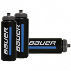 Bauer Trinkflasche
