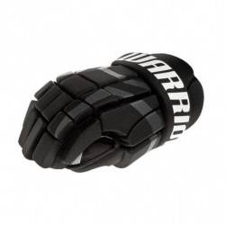 Warrior Covert DT4 hockey Handschuhe - Youth