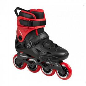 Freeskate inline Skates
