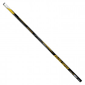 Composite shafts