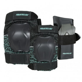 Protection and Helmets for Roller Skating
