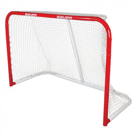 Hockey goals