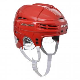 Hockey Helme