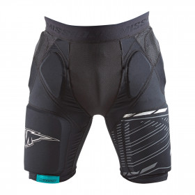 Inline hockey girdles