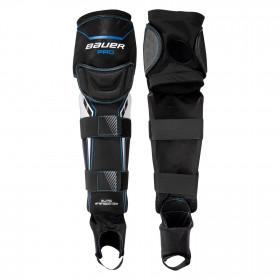 Street hockey protective gear