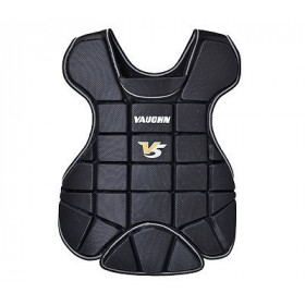 Street hockey goalie gear