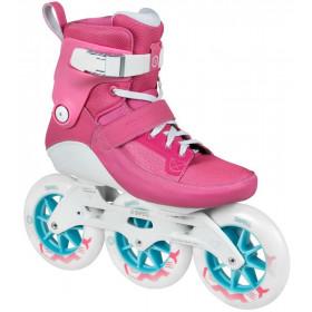 Women fitness inline skates